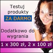 bliskonatury.pl