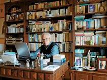 Όλα όσα μοιραστήκαμε με το Μάνο Κοντολέων στη Βιβλιοθήκη του σχολείου μας, ΜΑΡΤΙΟΣ 2013