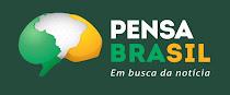 PENSA BRASIL