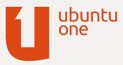 Online Storage, Canonical  will close Ubuntu One, close Ubuntu One, Ubuntu One, Ubuntu One closed, internet,