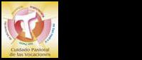 Promoción Vocacional Franciscana