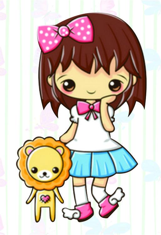Link-me