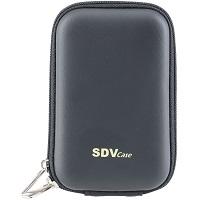 SDV 7063D Sarung Pelindung Kamera