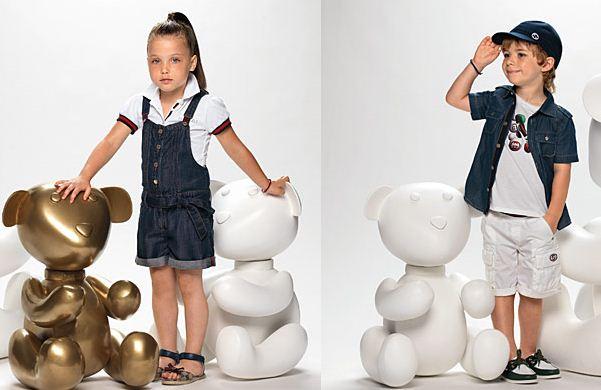 Брендовая Одежда Для Детей Купить Доставка