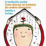 REVISTA EDUCATIVA PARA AS FAMILIAS