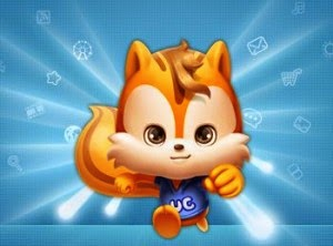 Tải Uc Browser cho Android