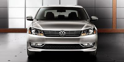 2012 Volkswagen Passat Owners Manual Pdf