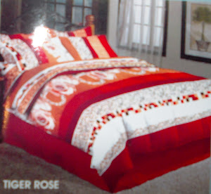 NEW EDITION SPREI OF BELLADONA