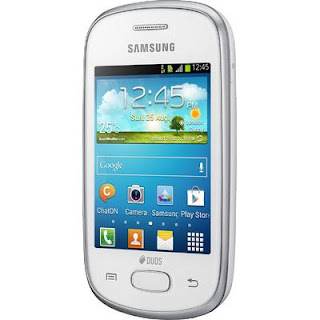 Samsung Galaxy, Smartphone Samsung, Harga Samsung Galaxy Star, Spesifikasi Samsung Galaxy Star, Review Samsung Galaxy Star, Samsung Galaxy Star Terbaru