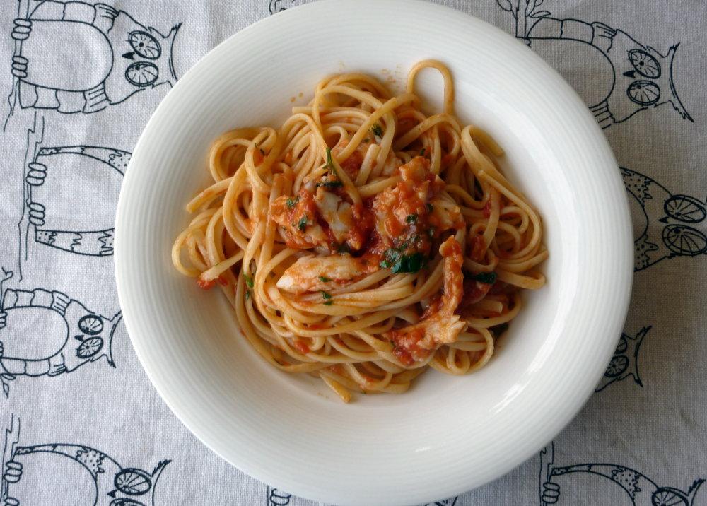 la cucina per principianti ... ma anche altro: filetti di ... - Come Cucinare Filetti Di Gallinella
