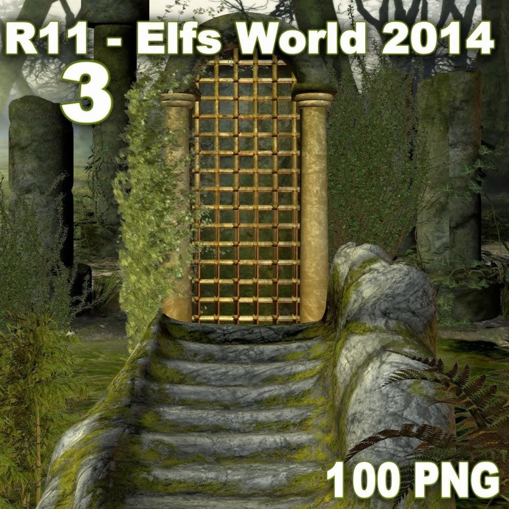 http://3.bp.blogspot.com/-cQDxpjnRMWc/UvYkZNwnGdI/AAAAAAAADV8/6c43hFqIAhY/s1600/R11+-+Elfs+World+2014+-+3.jpg