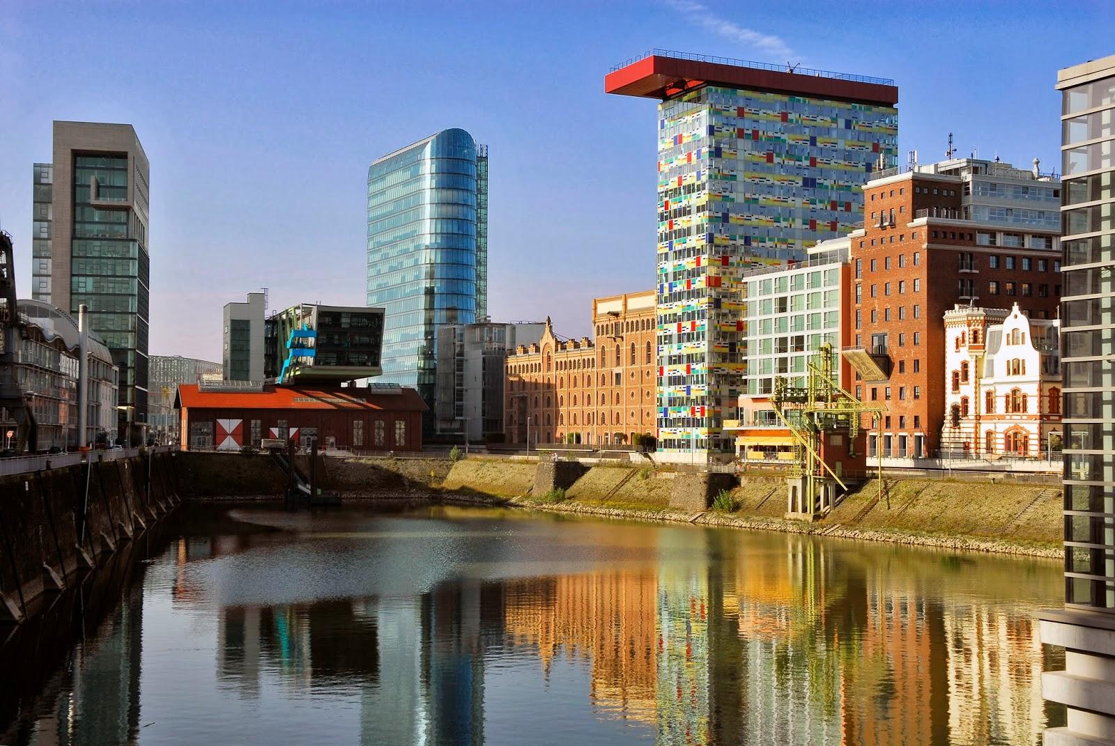 Hoteles En Manchester