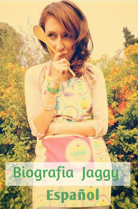 http://www.cocinandoconjaggy.com/2014/10/biografia-jaggy-juliana.html