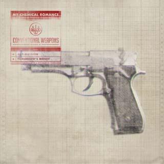 My Chemical Romance – Boy Division Lyrics | Letras | Lirik | Tekst | Text | Testo | Paroles - Source: musicjuzz.blogspot.com