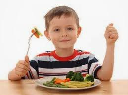 Obat Untuk Penambah Nafsu Makan Anak