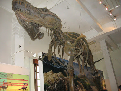 museum geoloi bandung