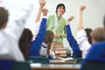 Comunicaci n educativa 3ero a espa ol y literatura ceuja - Agencias para tener estudiantes en casa ...