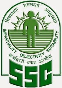 ssc.nic.in-cgl-2013