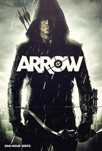Ver Arrow Capítulo 1x11 Sub Español