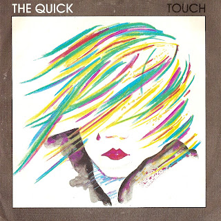 The Quick - Touch
