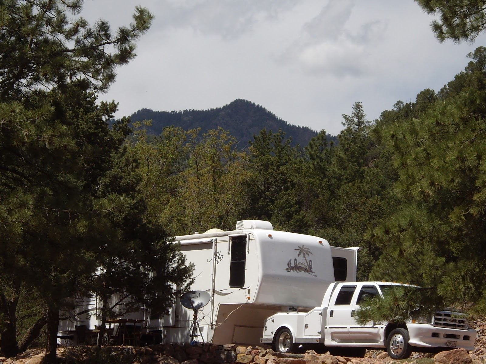 Good Passport America   Discount Camping Club