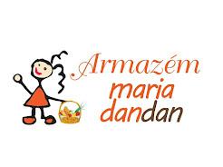 Maria Dan Dan