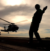 Concorso pubblico Marina Militare per VFP1: requisiti, domanda