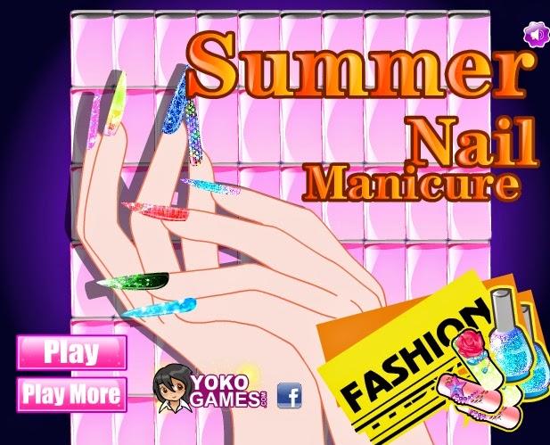 jogos-de-manicure-manicure-da-summer