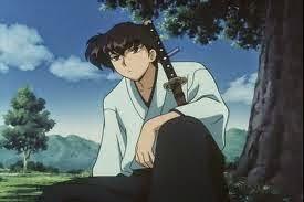 Kazemakase Tsukikage Ran -Mặc Gió Cuốn Đi