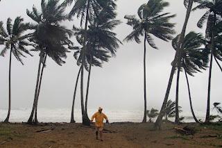hurricane storm tracker