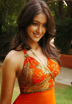 ileana d'cruz latest hot images