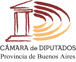 HONORABLE CAMARA DIPUTADOS PROVINCIA DE BUENOS AIRES