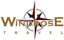 Windrose Travel