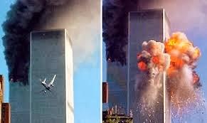 11 de septiembre la gran mentira (Documentada vídeo)