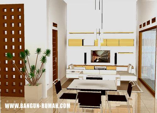 interior rumah interior rumah interior rumah desain interior minimalis