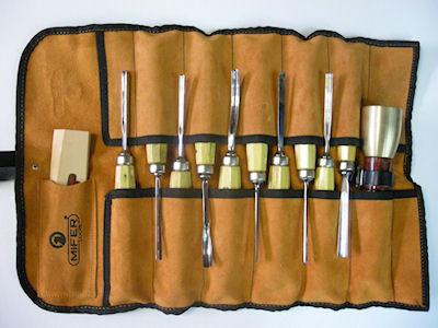 Escultura y mitologia marzo 2012 - Gubias para madera ...