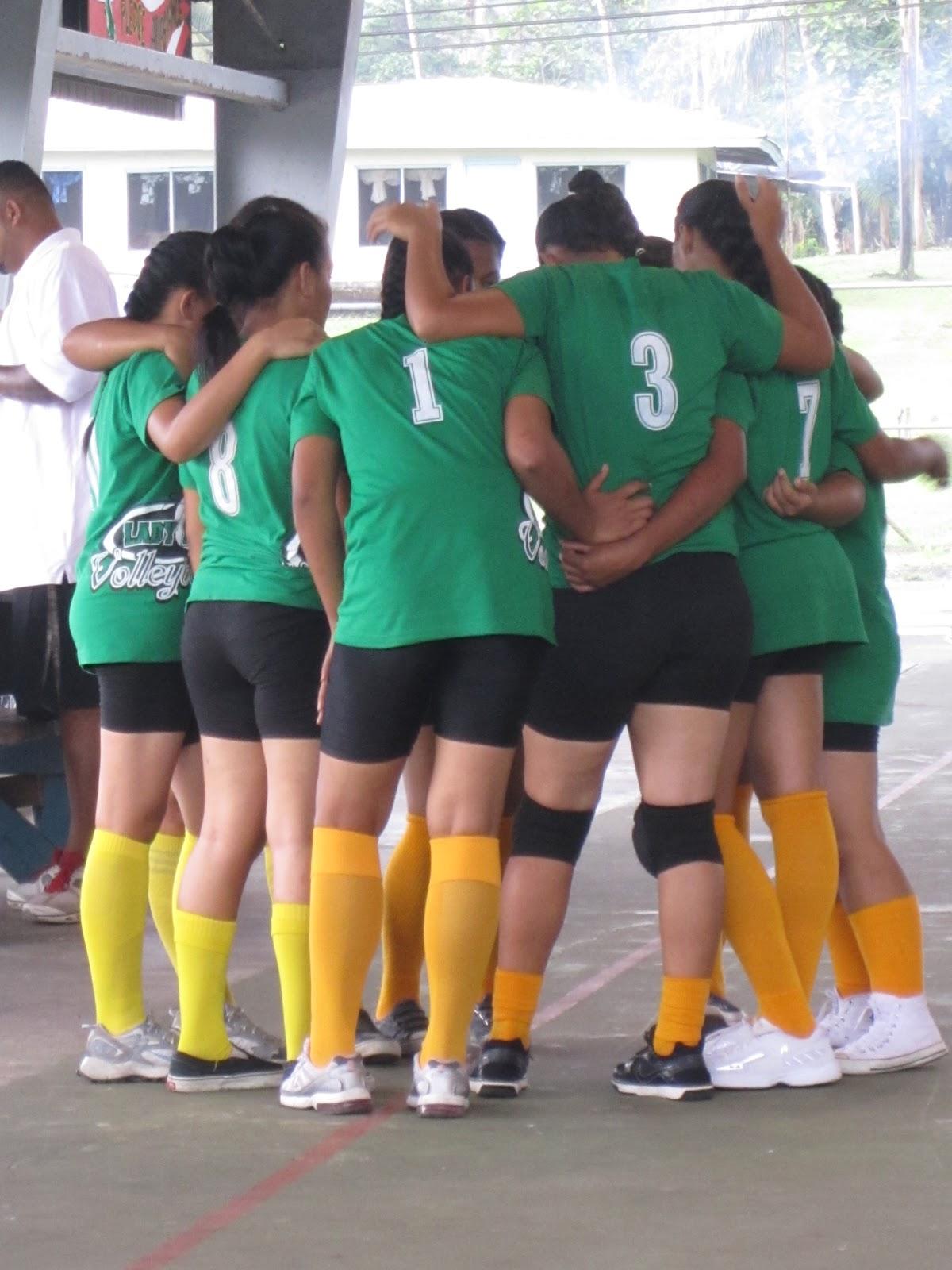 junior high school girls volleyball shorts wwwimgkid
