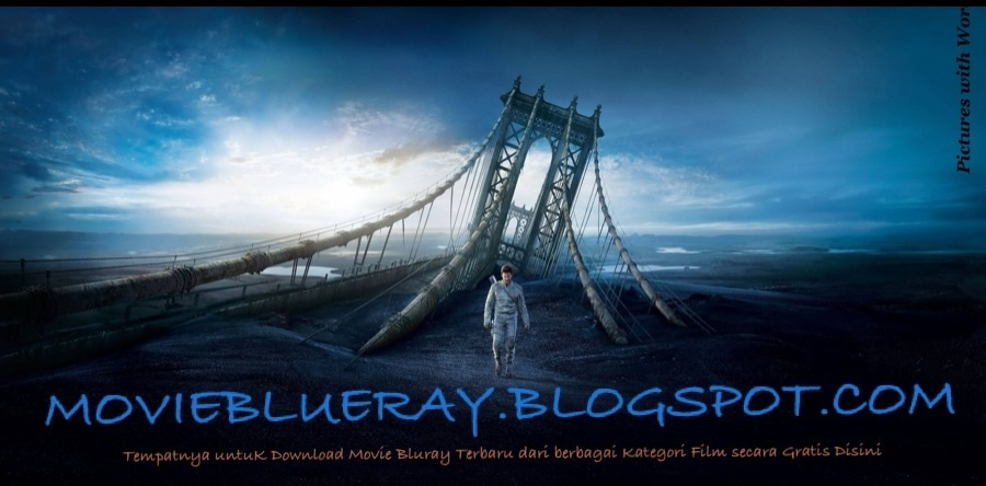Download Film Blu-ray Terbaru