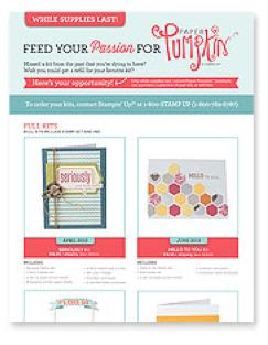 http://su-media.s3.amazonaws.com/media/docs/paper_pumkin_flyer/Flyer_PaperPumpkin_PastKits_Demo_Feb18_US_2PAGE.pdf