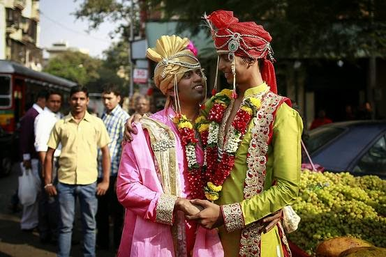 essay on gay rights in india In mid-april, india's supreme court recognized transgender people as a legal third gender grounding its decision on rights guaranteed by the nation's.