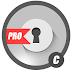 C Locker Pro v6.0.5.09 Apk Full (Mejores Pantallas de Bloqueo) [Actualizado 26 Mayo 2014]