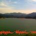 Empangan Sungai Selangor-Kuala Kubu Bahru