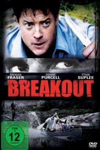 Breakout – DVDRIP LATINO