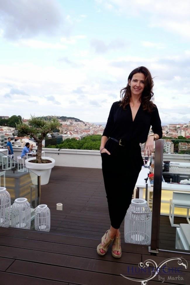 Lisboa-HunterChic by Marta-MartaHalcon de villavicencio-quieres vestir con estilo-quieres ir tras la pista de Marta