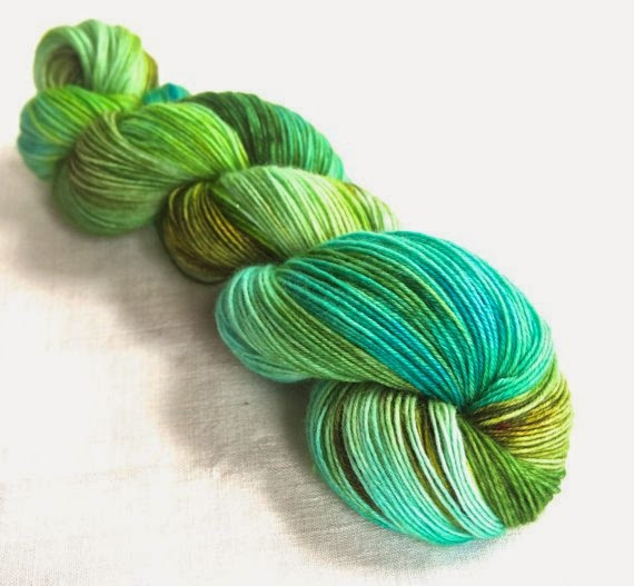 https://www.etsy.com/listing/185453706/earth-power-aqua-green-brown-merino-sock?ref=favs_view_3