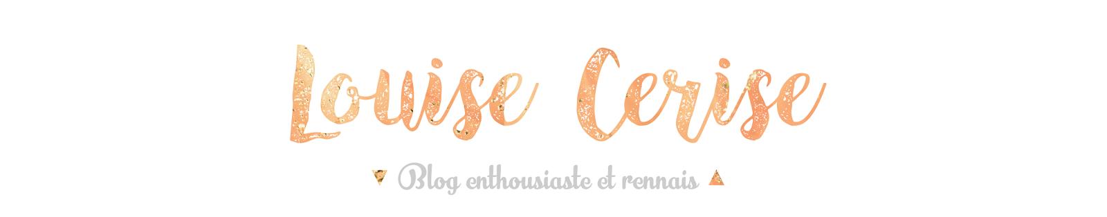 Louise Cerise