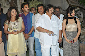 Kakathiyudu trailer launch-thumbnail-2