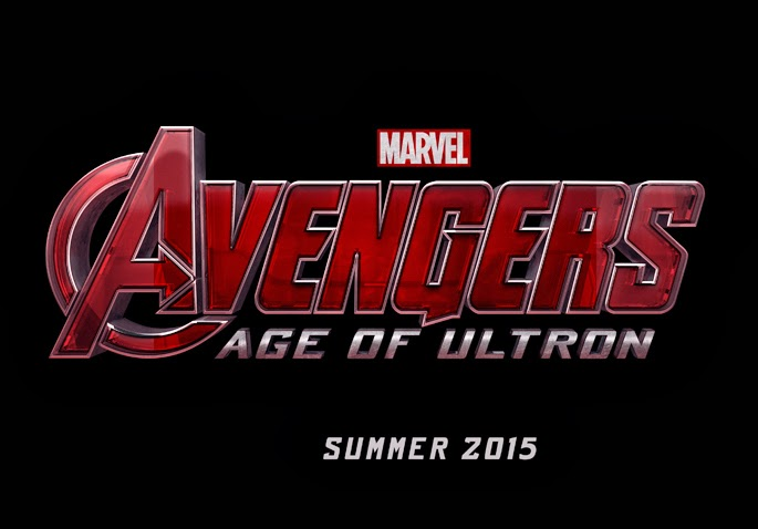 The Avengers: Age of Ultron - First Look