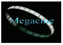 <b>MEGACINE</b>