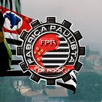 Fábrica Paulista de Rock